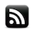 Nomad with Cookies RSS Feed