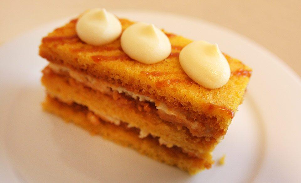 pumpkin-ginger-caramel-cake-2