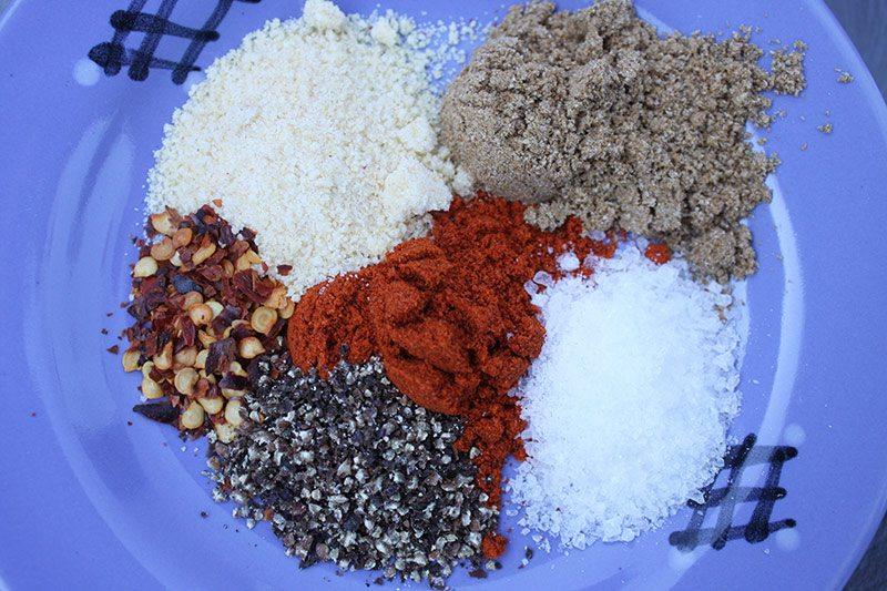 sloppy-joe-spice-mix